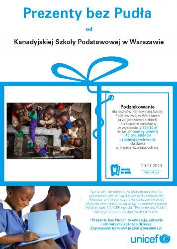 certyfikat szkolny_UNICEF