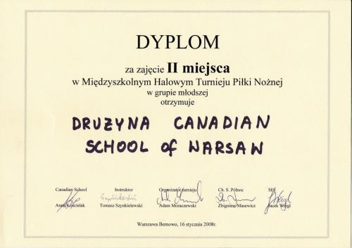 diploma 12