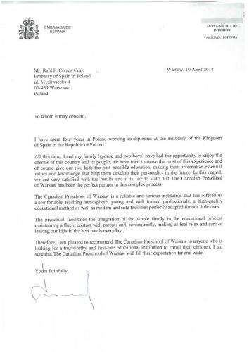 Letter5